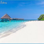 Maldives May be Your Dream Country for Honeymoon_13.jpg