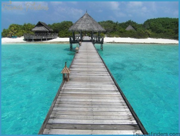 Maldives May be Your Dream Country for Honeymoon_14.jpg