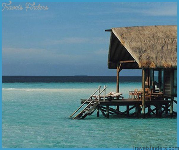 Maldives May be Your Dream Country for Honeymoon_4.jpg