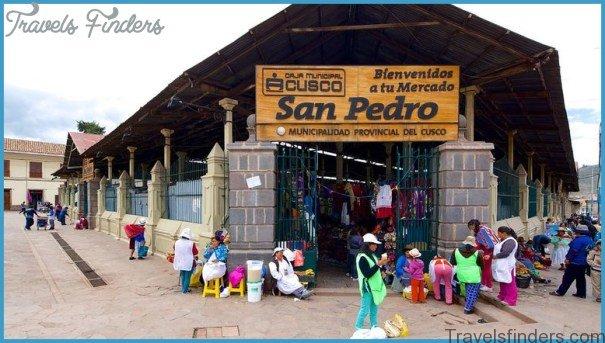 Mercado Central de San Pedro in Cusco Peru_0.jpg
