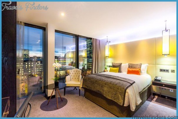 montcalm-royal-london.jpg