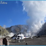 Mt. Tarawera Helicopter Tour with Volcano Landing_1.jpg
