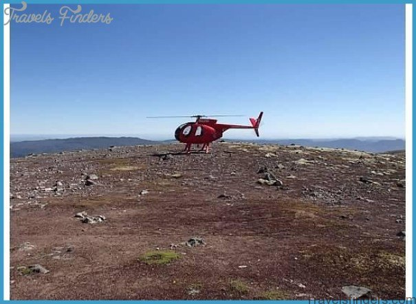 Mt. Tarawera Helicopter Tour with Volcano Landing_10.jpg