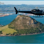 Mt. Tarawera Helicopter Tour with Volcano Landing_12.jpg