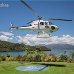 Mt. Tarawera Helicopter Tour with Volcano Landing_14.jpg