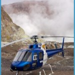 Mt. Tarawera Helicopter Tour with Volcano Landing_15.jpg