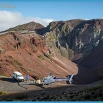 Mt. Tarawera Helicopter Tour with Volcano Landing_2.jpg
