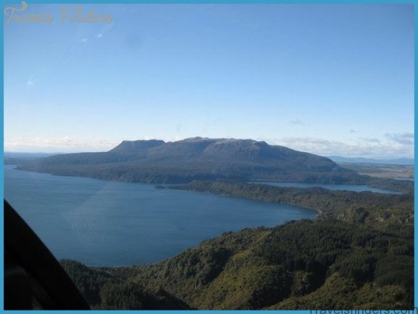Mt. Tarawera Helicopter Tour with Volcano Landing_9.jpg