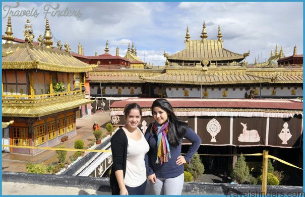 My-Best-Tibet-Tours-and-Highly-Reliable-and-Responsive-Tibet-Travel-Agency.jpg