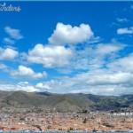 Night Walking Tour and Pisco Sour Lesson in Cusco Peru_10.jpg
