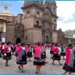 Night Walking Tour and Pisco Sour Lesson in Cusco Peru_11.jpg