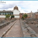 Night Walking Tour and Pisco Sour Lesson in Cusco Peru_12.jpg