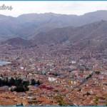 Night Walking Tour and Pisco Sour Lesson in Cusco Peru_14.jpg