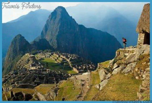 Night Walking Tour and Pisco Sour Lesson in Cusco Peru_15.jpg