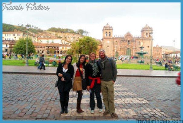 Night Walking Tour and Pisco Sour Lesson in Cusco Peru_5.jpg