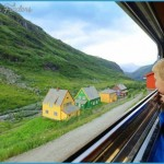 Norway to London Great Getaway Destinations for The Whole Family_13.jpg