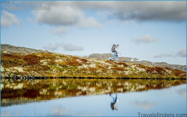 Norway to London Great Getaway Destinations for The Whole Family_6.jpg