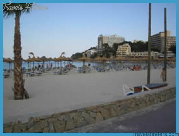Palma Nova Majorca Spain Beach Resort Guide_13.jpg