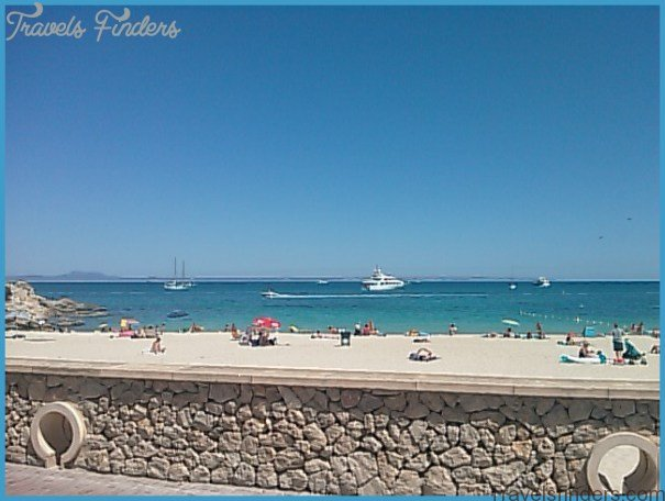 Palma Nova Majorca Spain Beach Resort Guide_15.jpg