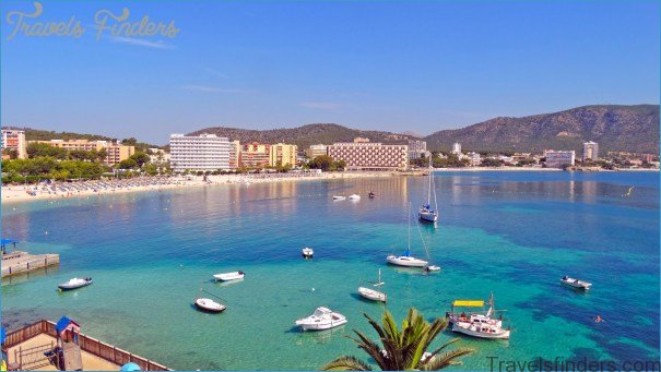 Palma Nova Majorca Spain Beach Resort Guide_6.jpg