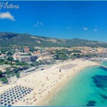 Palma Nova Majorca Spain Beach Resort Guide_9.jpg