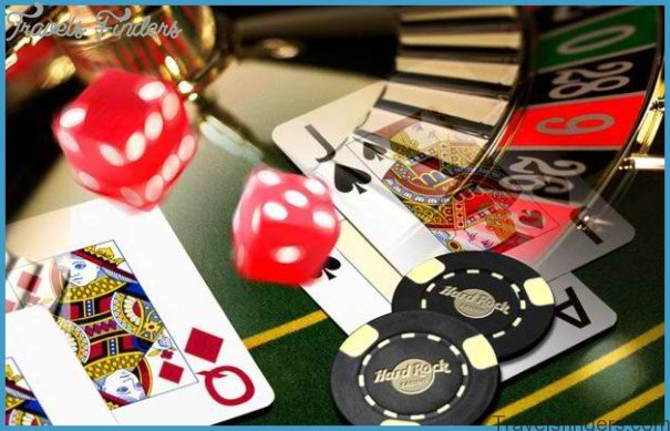 Qq Online – For Online Casino Lovers_0.jpg