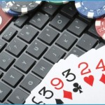 Qq Online – For Online Casino Lovers_10.jpg