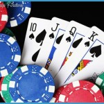 Qq Online – For Online Casino Lovers_2.jpg