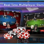 Qq Online – For Online Casino Lovers_3.jpg
