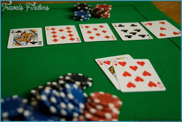 Qq Online – For Online Casino Lovers_4.jpg