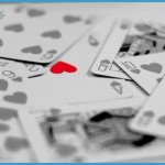 Qq Online – For Online Casino Lovers_5.jpg