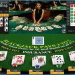 Qq Online – For Online Casino Lovers_9.jpg