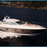 Reasons to Rent a Boat With Skipper and Relax on Your Next Trip to the sea!_1.jpg