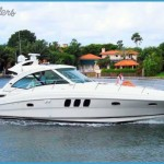 Reasons to Rent a Boat With Skipper and Relax on Your Next Trip to the sea!_12.jpg