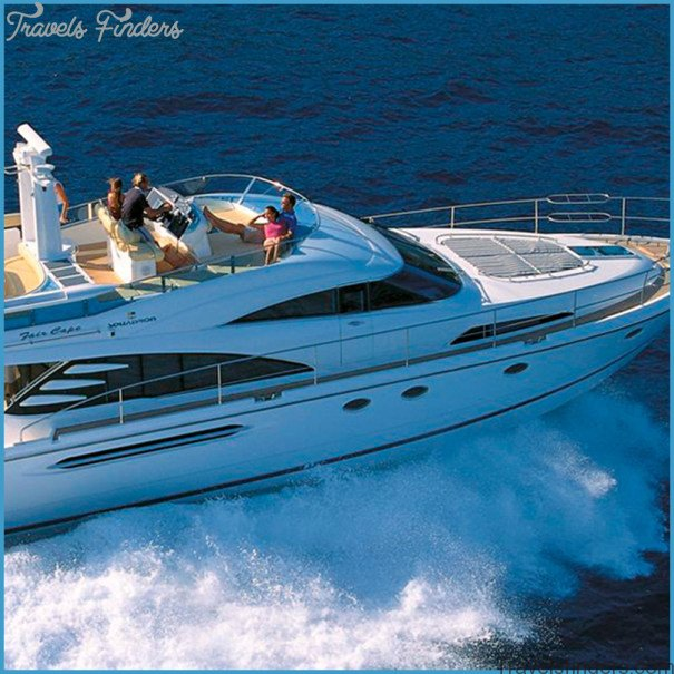 Reasons to Rent a Boat With Skipper and Relax on Your Next Trip to the sea!_16.jpg