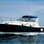 Reasons to Rent a Boat With Skipper and Relax on Your Next Trip to the sea!_17.jpg