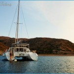 Reasons to Rent a Boat With Skipper and Relax on Your Next Trip to the sea!_2.jpg