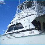 Reasons to Rent a Boat With Skipper and Relax on Your Next Trip to the sea!_6.jpg