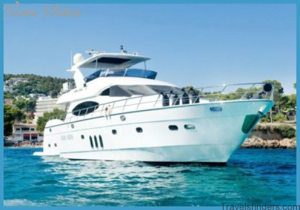 Reasons to Rent a Boat With Skipper and Relax on Your Next Trip to the sea!_9.jpg