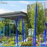 Space Needle and Chihuly Garden and Glass Combination Ticket Seattle_10.jpg