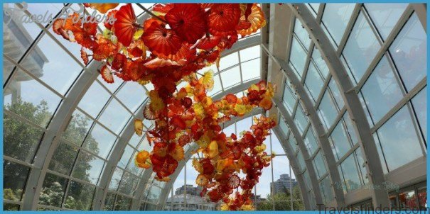 Space Needle and Chihuly Garden and Glass Combination Ticket Seattle_11.jpg