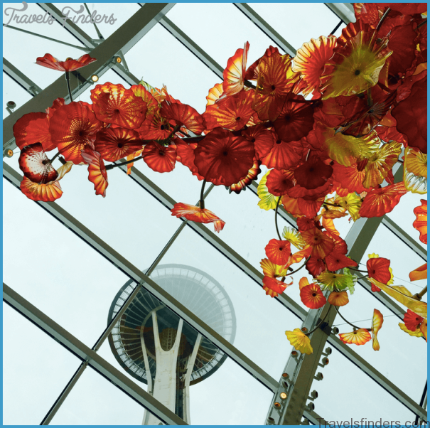 Space Needle and Chihuly Garden and Glass Combination Ticket Seattle_14.jpg