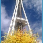 Space Needle and Chihuly Garden and Glass Combination Ticket Seattle_15.jpg