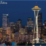 Space Needle and Chihuly Garden and Glass Combination Ticket Seattle_4.jpg
