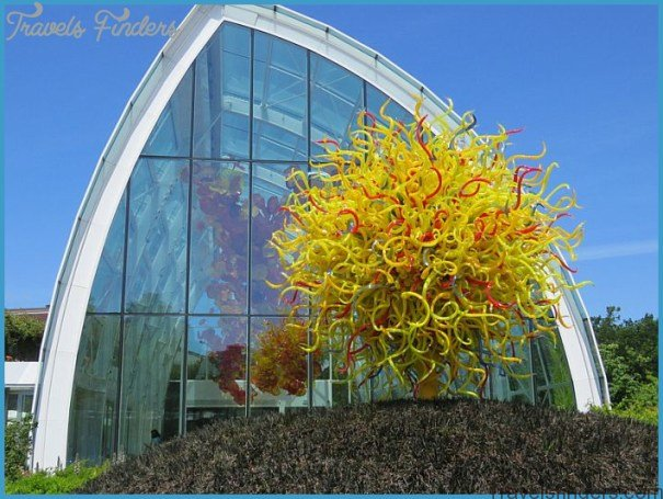 Space Needle and Chihuly Garden and Glass Combination Ticket Seattle_5.jpg