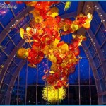 Space Needle and Chihuly Garden and Glass Combination Ticket Seattle_7.jpg