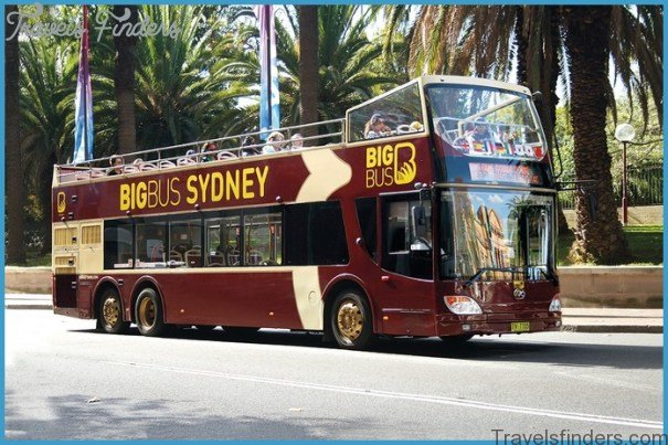 Sydney and Bondi Hop-On Hop-Off Tour_8.jpg