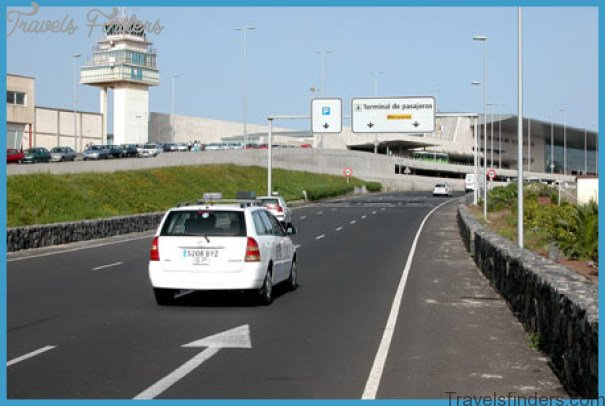 Tenerife North Airport To Your Hotel Taxi Bus Shuttle Or Rental Car_17.jpg