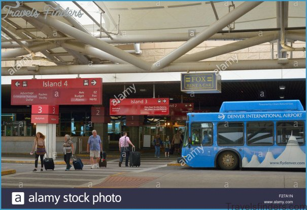 Tenerife North Airport To Your Hotel Taxi Bus Shuttle Or Rental Car_2.jpg