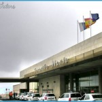 Tenerife North Airport To Your Hotel Taxi Bus Shuttle Or Rental Car_3.jpg